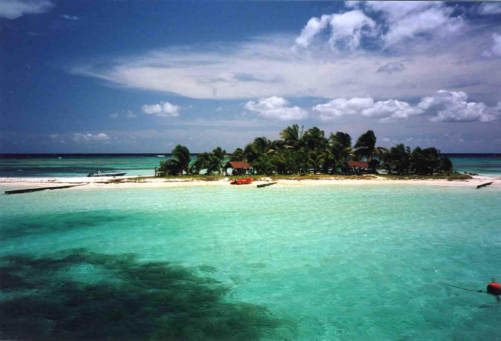 Noleggio Barche Guadalupa - Navalia | Noleggia un Sogno