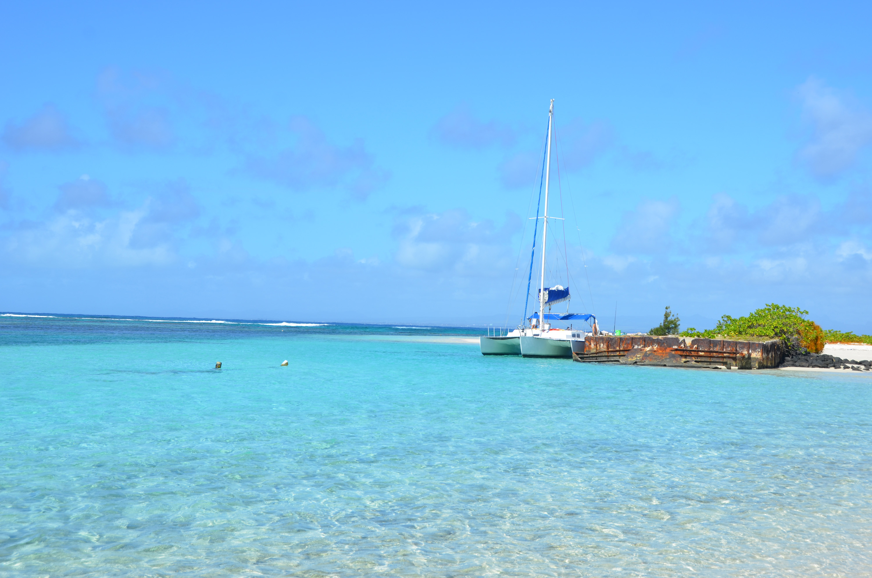 Noleggio Barche Ile Plate - Navalia | Noleggia un Sogno