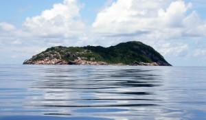 Ile Aride