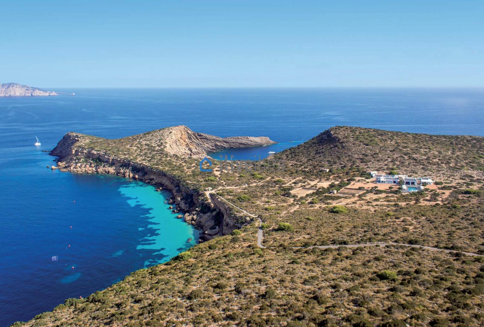 Noleggio Barche Isla Tagomago - Navalia | Noleggia un Sogno