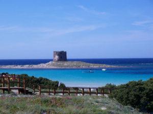 Isola Piana
