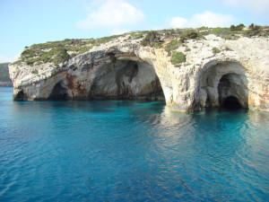 Isola di Bisevo