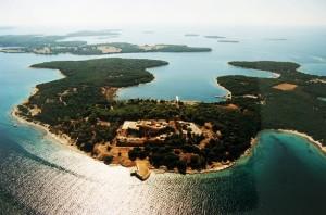 Isola di Brioni