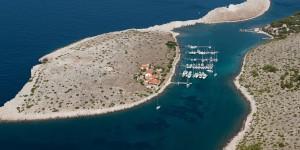 Isola di Piskera