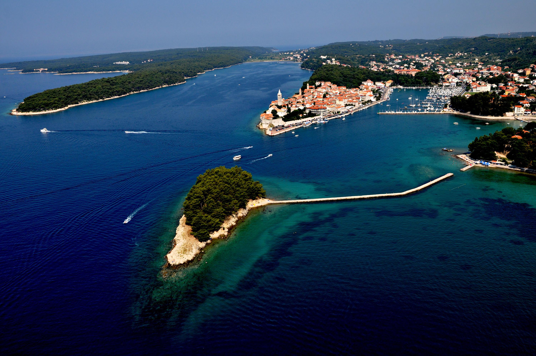 Noleggio Barche Isola di Rab - Navalia | Noleggia un Sogno