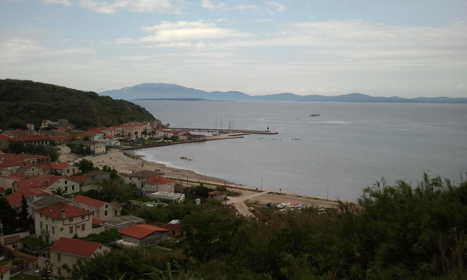 Noleggio Barche Isola di Susak - Navalia | Noleggia un Sogno