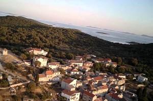 Isola di Vrgada