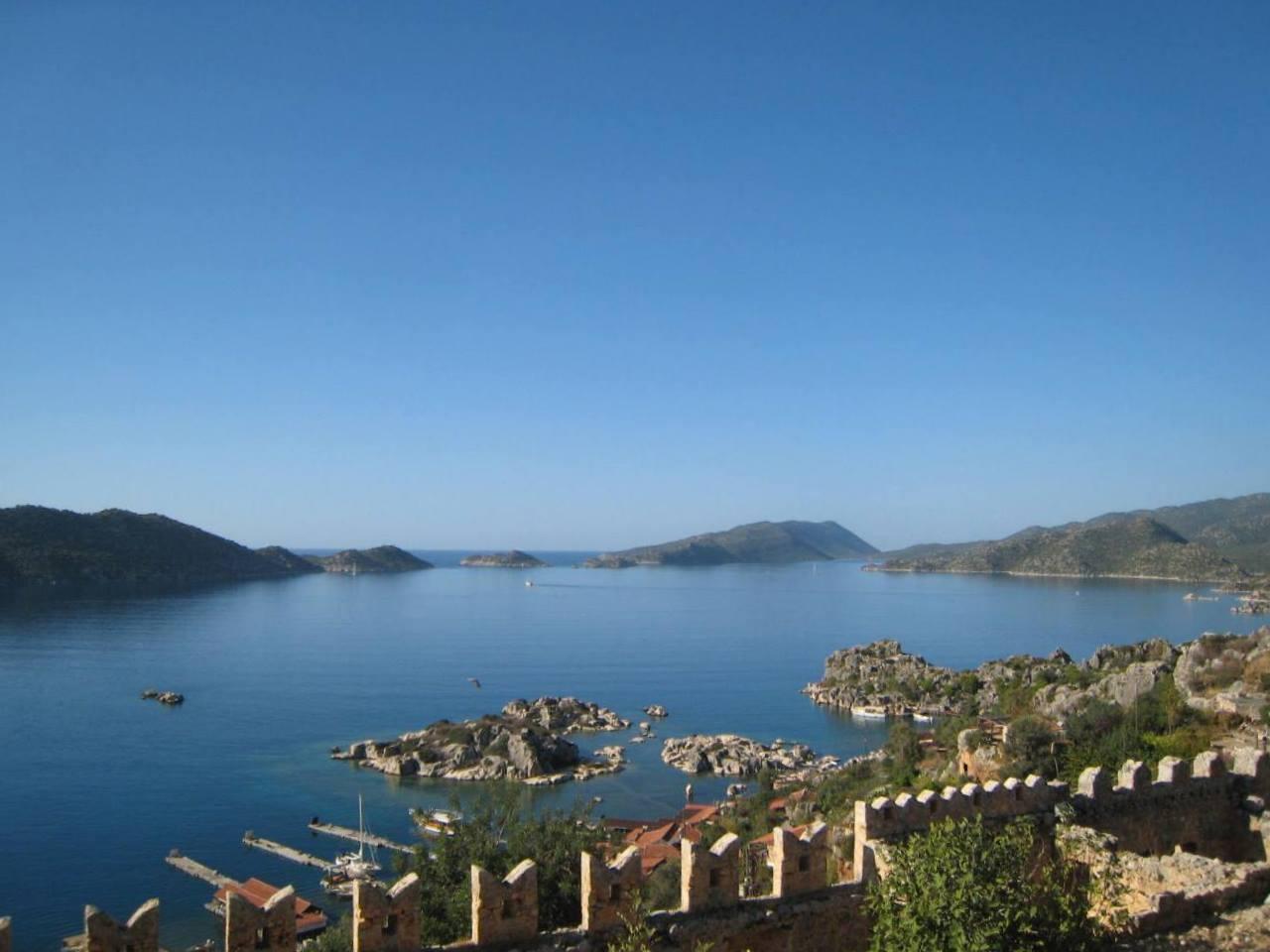 Noleggio Barche Kale Koy - Navalia | Noleggia un Sogno