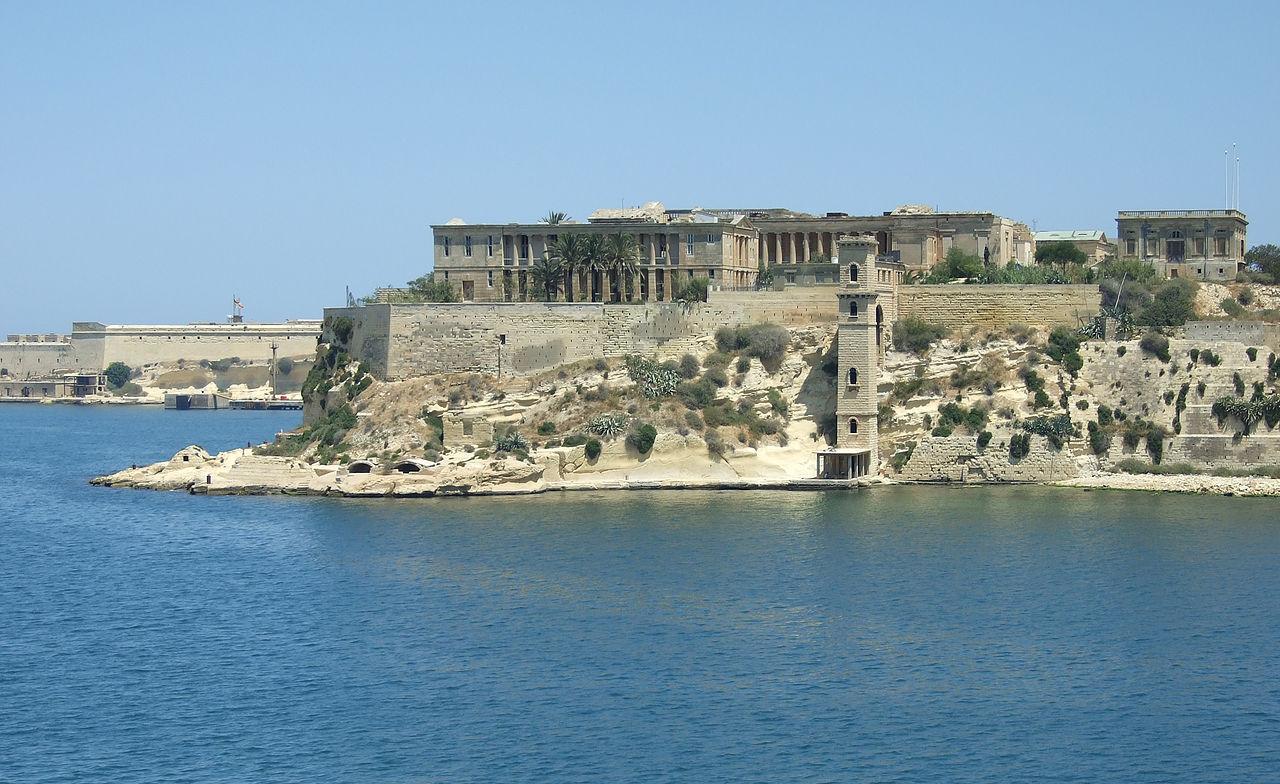 Noleggio Barche Kalkara Marina, Malta - Navalia | Noleggia un Sogno