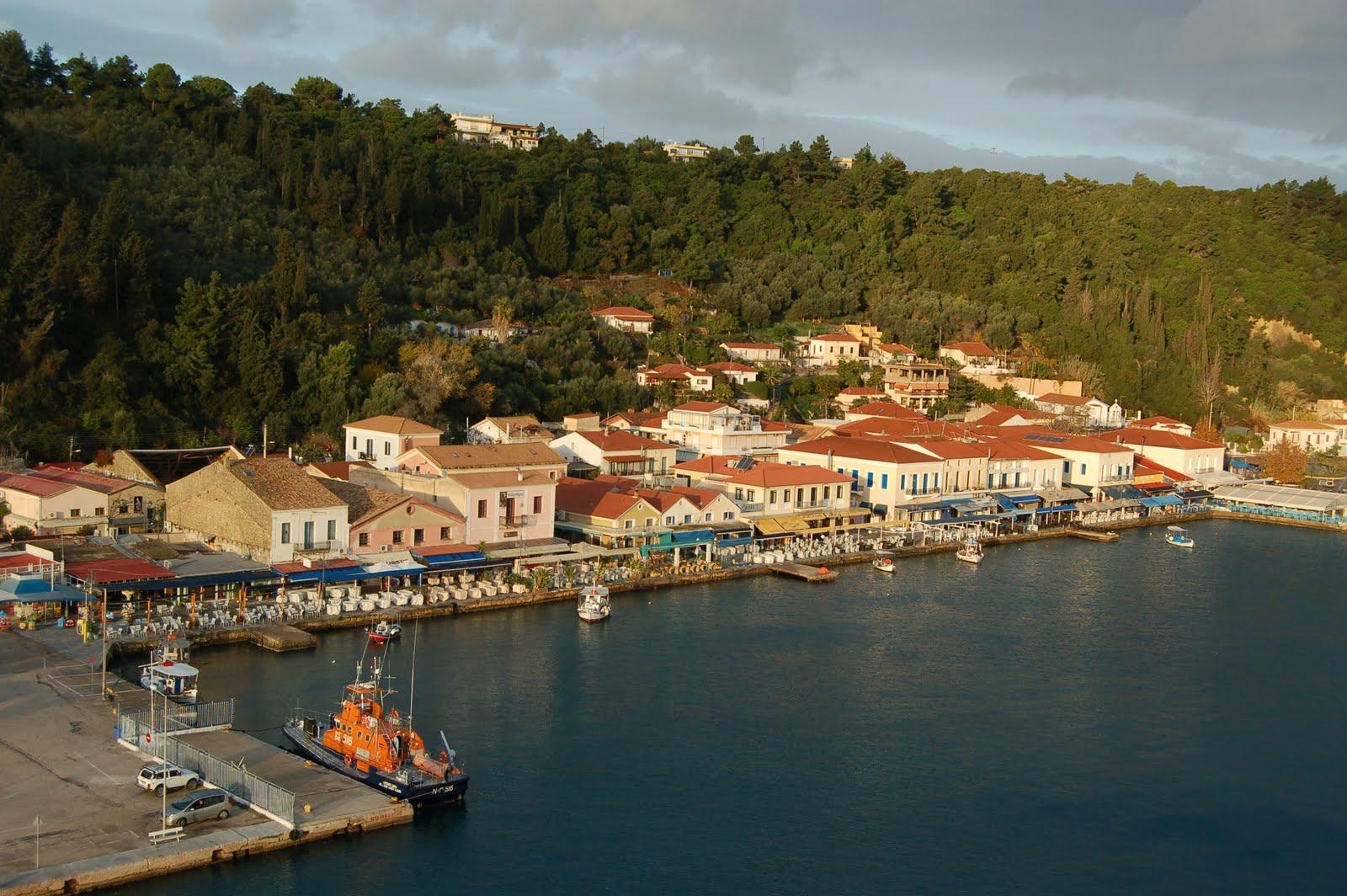 Noleggio Barche Katakolo - Navalia | Noleggia un Sogno