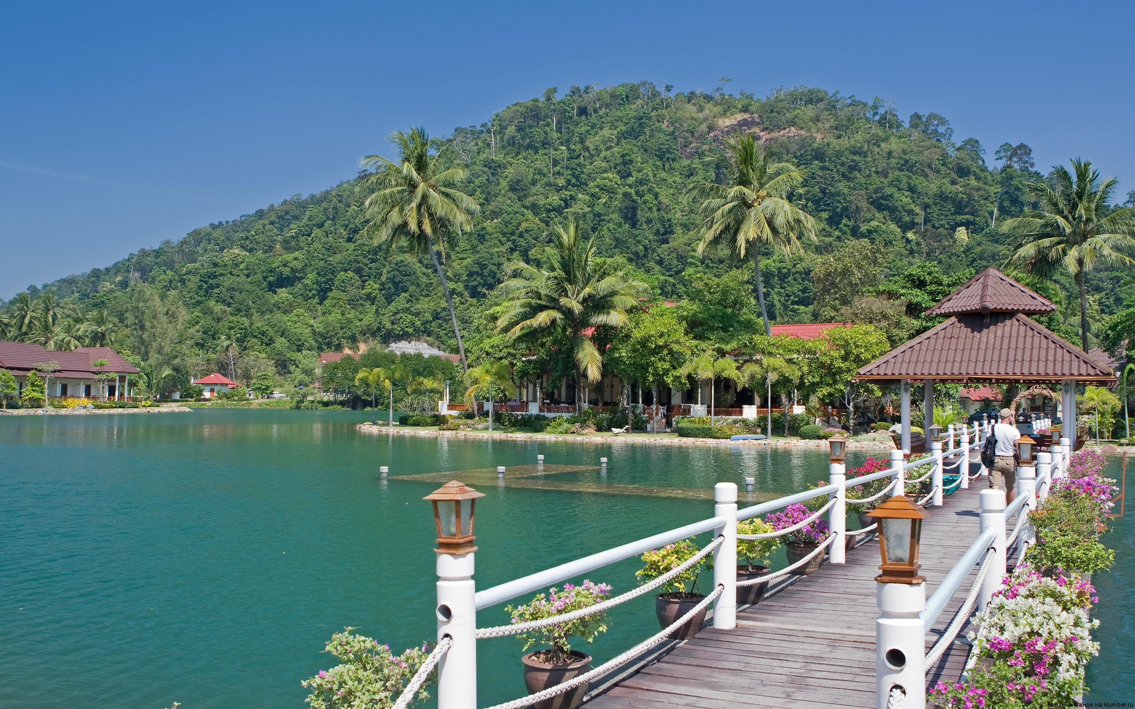 Noleggio Barche Koh Chang - Navalia | Noleggia un Sogno