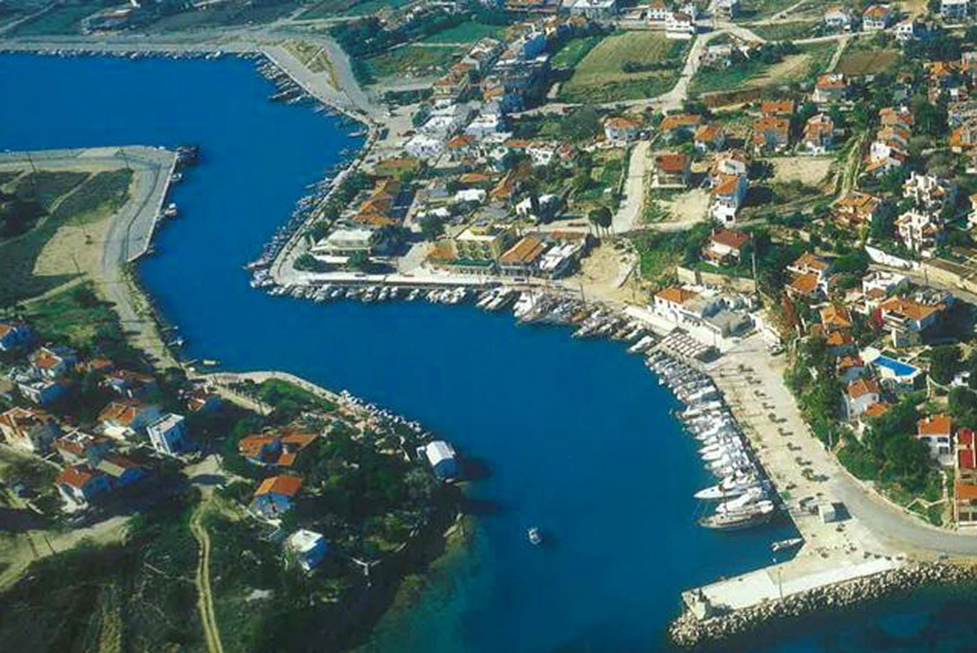 Noleggio Barche Kumlu Buku - Navalia | Noleggia un Sogno
