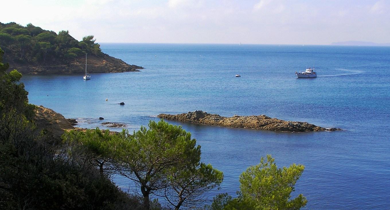 Noleggio Barche La Baie de Cavalaire - Navalia | Noleggia un Sogno