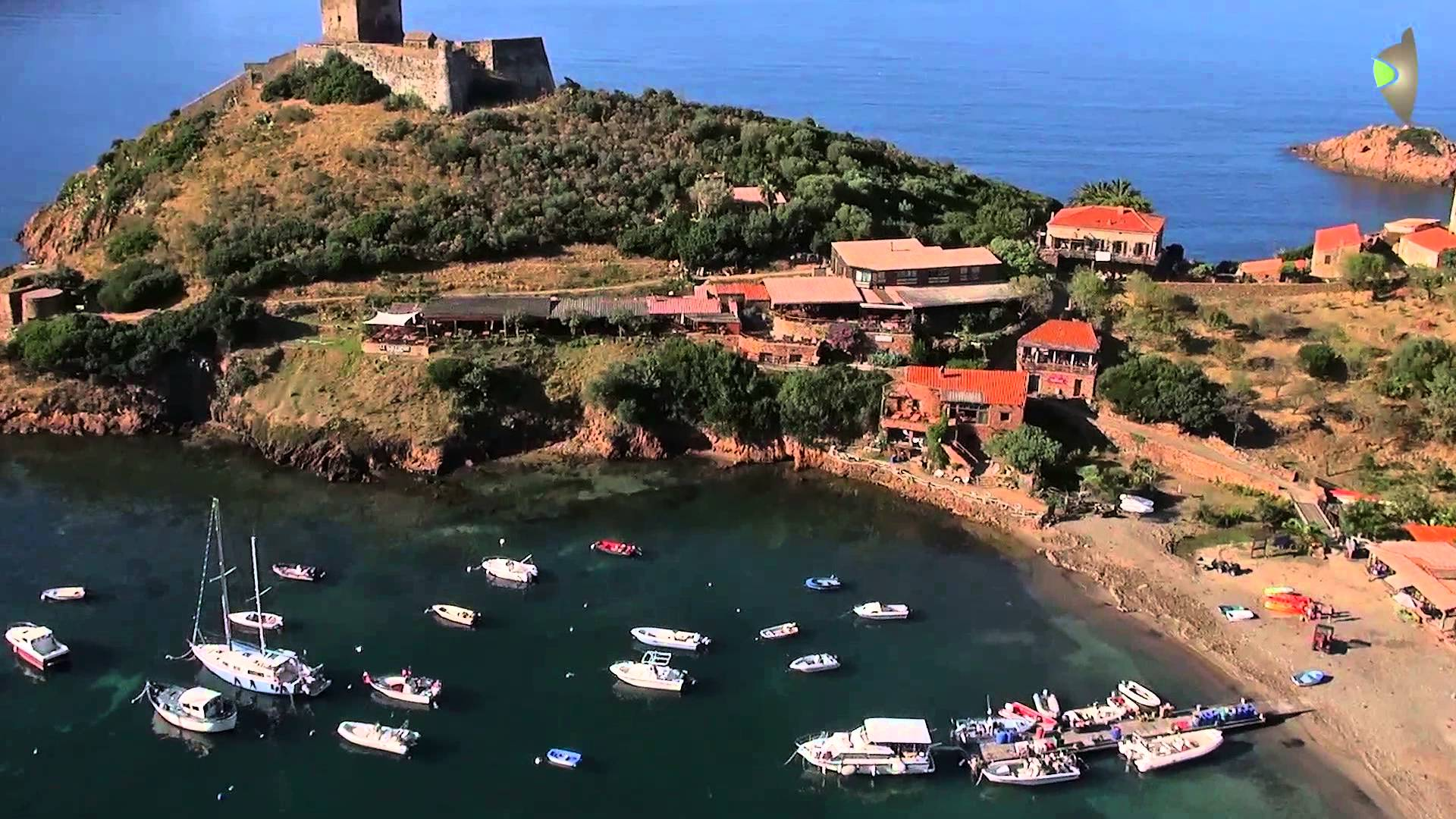 Noleggio Barche La Girolata - Navalia | Noleggia un Sogno