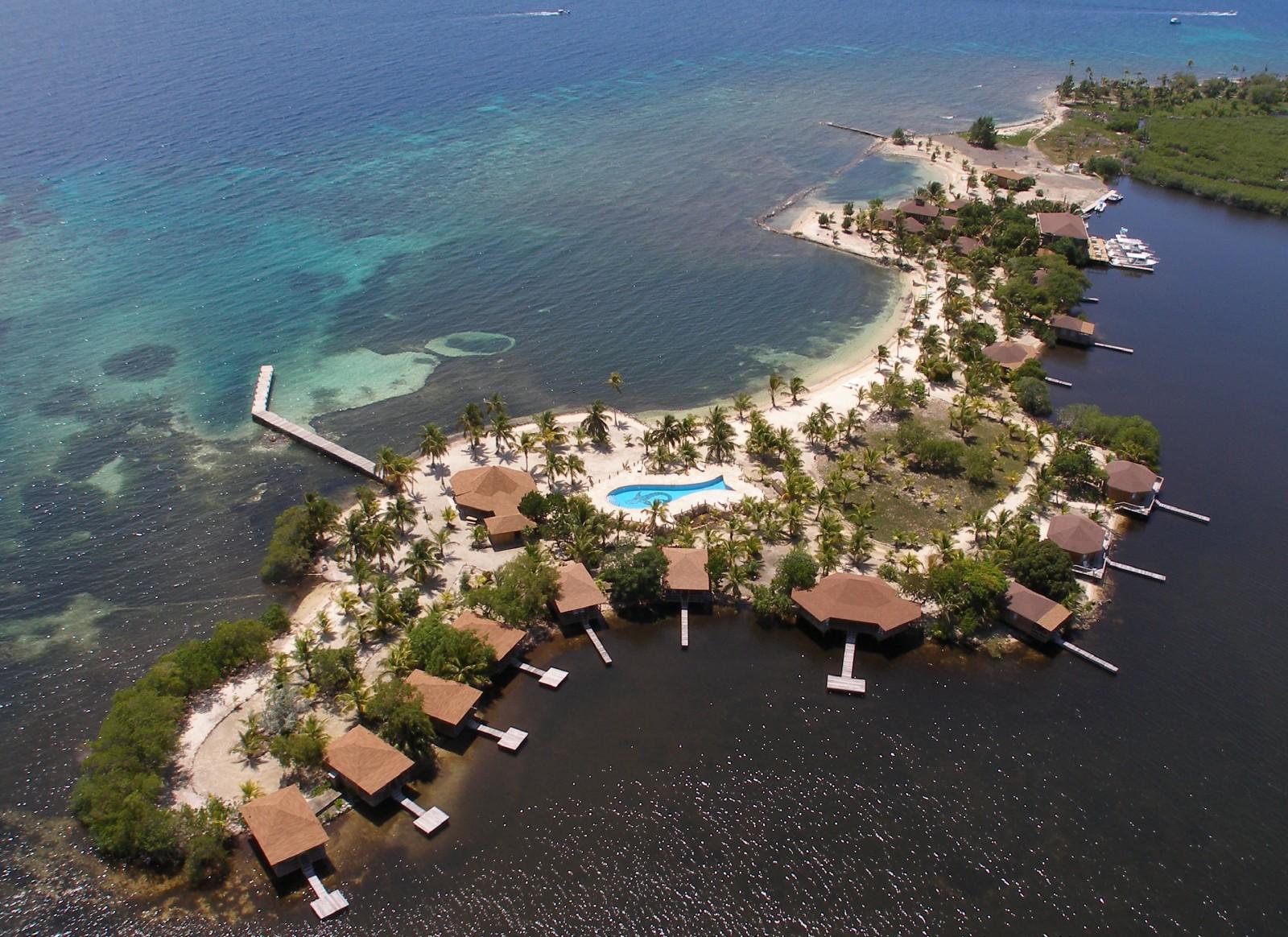 Noleggio Barche Laguna Cay - Navalia | Noleggia un Sogno