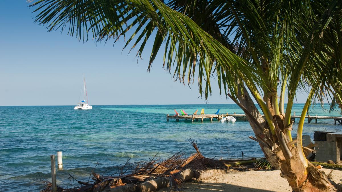 Noleggio Barche Laru Beya Marina - Navalia | Noleggia un Sogno