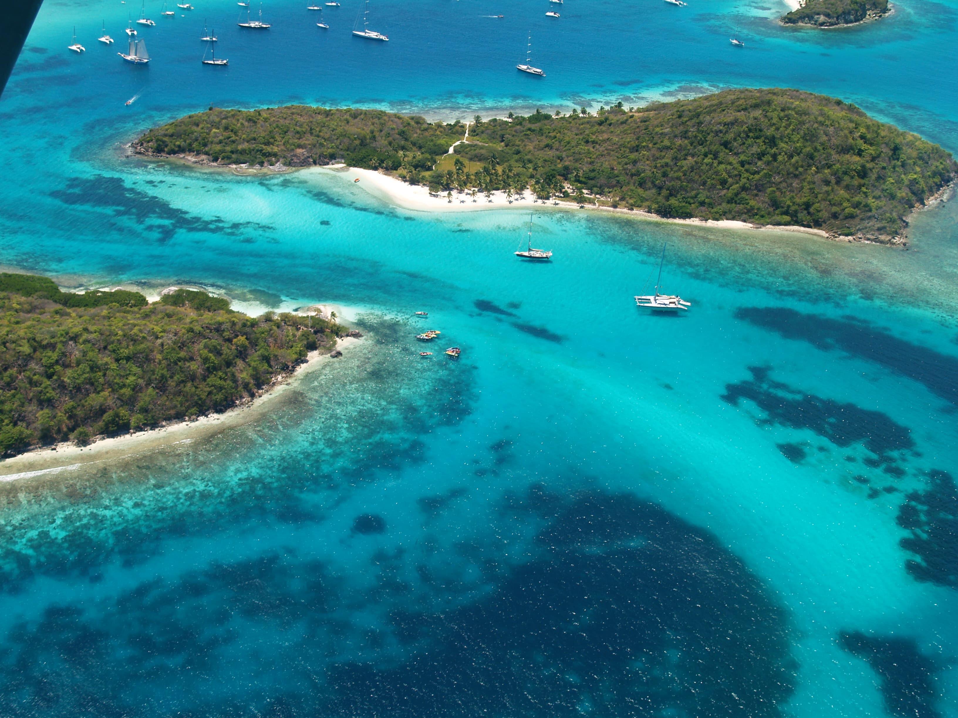 Noleggio Barche Le Marin - Navalia | Noleggia un Sogno