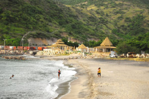 Little Bay (Monserrat)