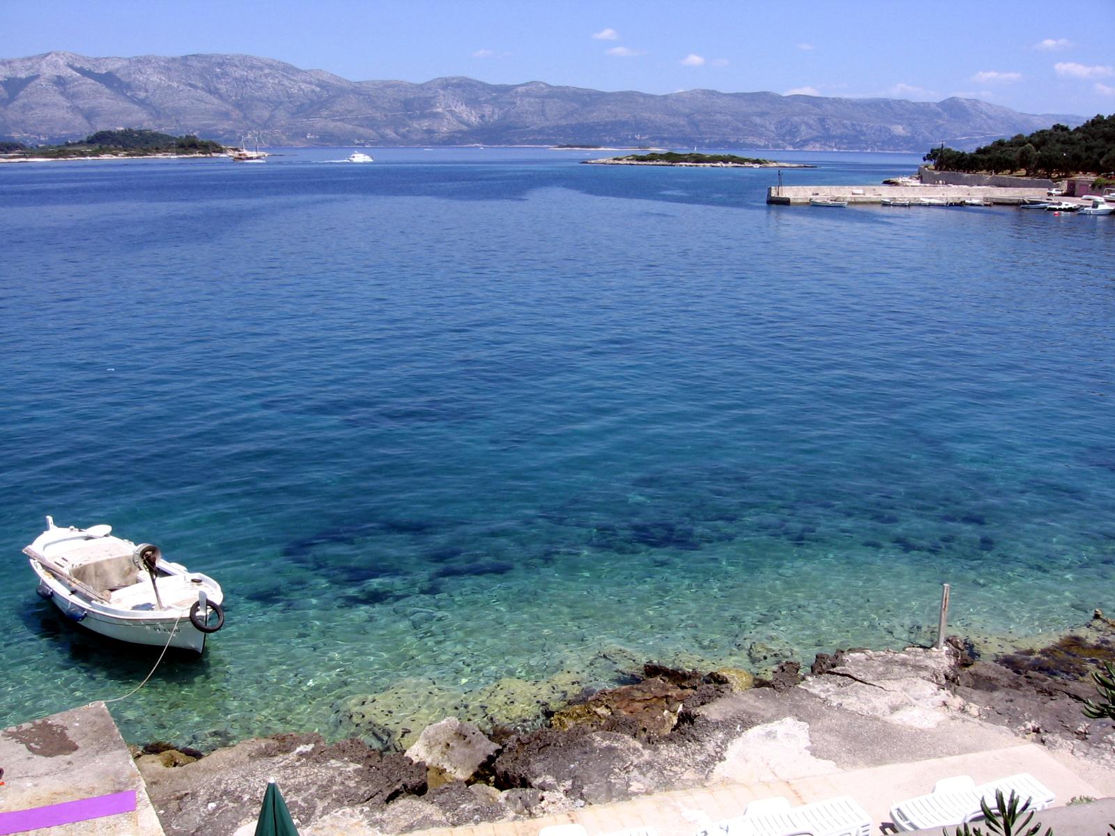 Noleggio Barche Lumbarda - Navalia | Noleggia un Sogno
