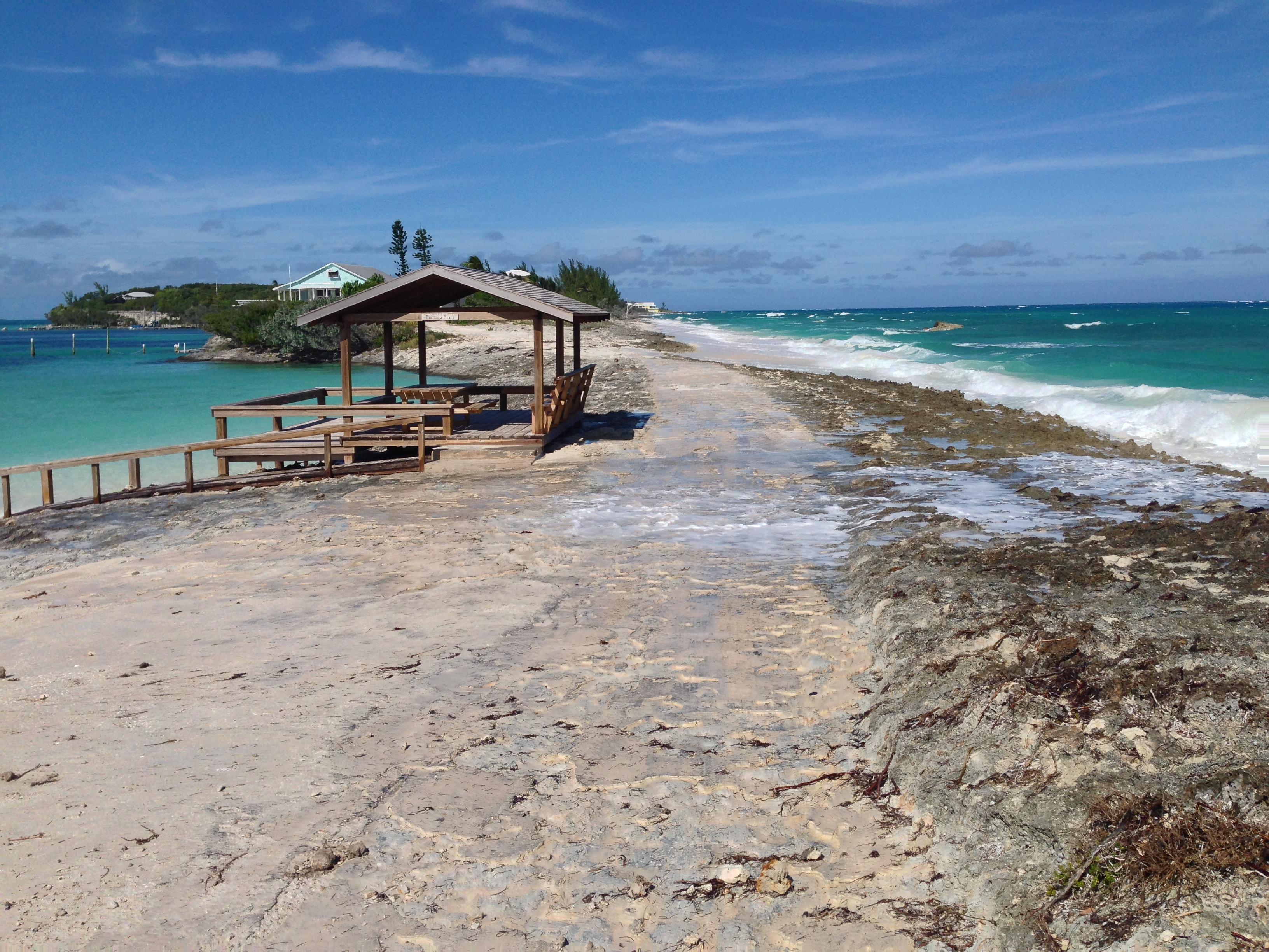 Noleggio Barche Man O War Cay - Navalia | Noleggia un Sogno