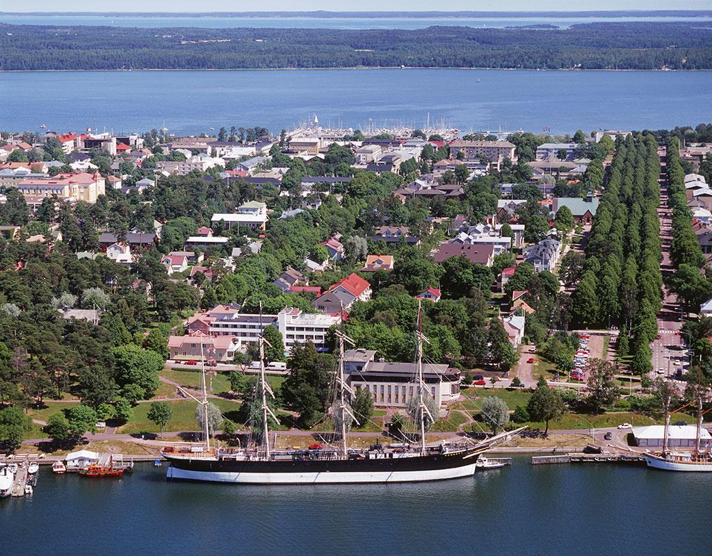 Noleggio Barche Mariehamm - Navalia | Noleggia un Sogno