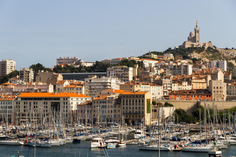 Noleggio Barche Marsiglia - Navalia | Noleggia un Sogno