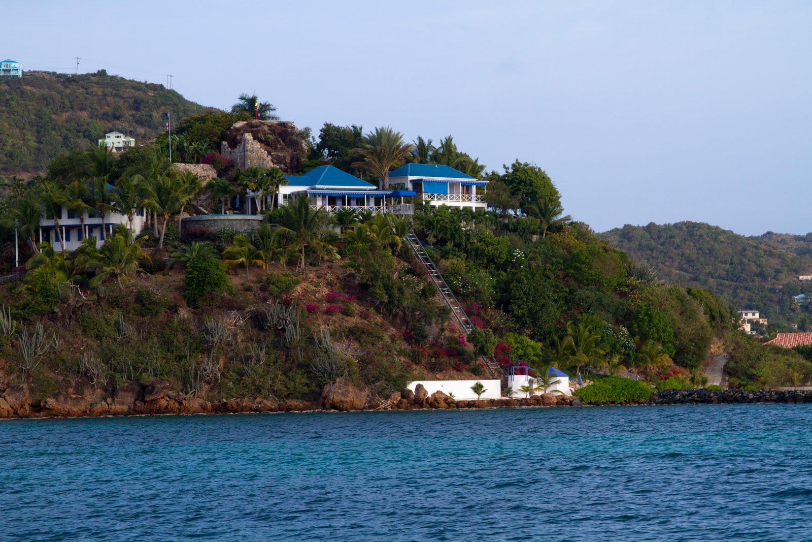Noleggio Barche Maya Cove - Navalia | Noleggia un Sogno