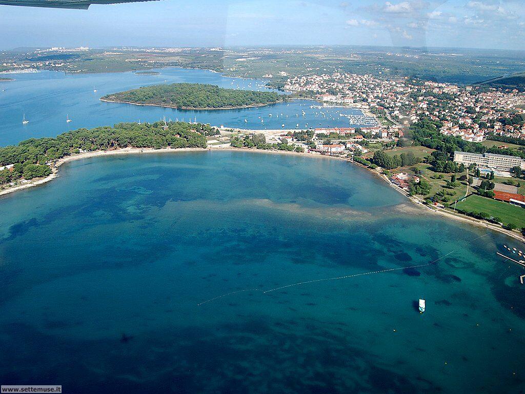 Noleggio Barche Medulin - Navalia | Noleggia un Sogno