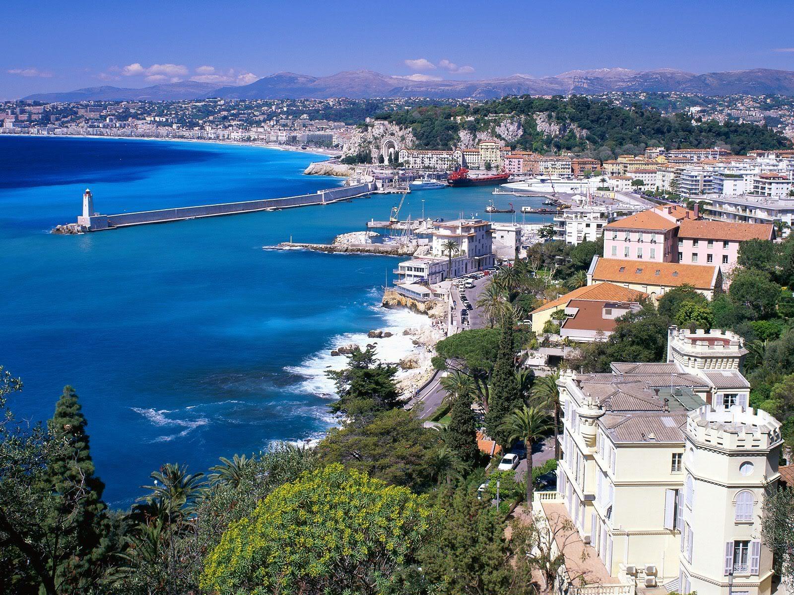 Noleggio Barche Nizza - Navalia | Noleggia un Sogno