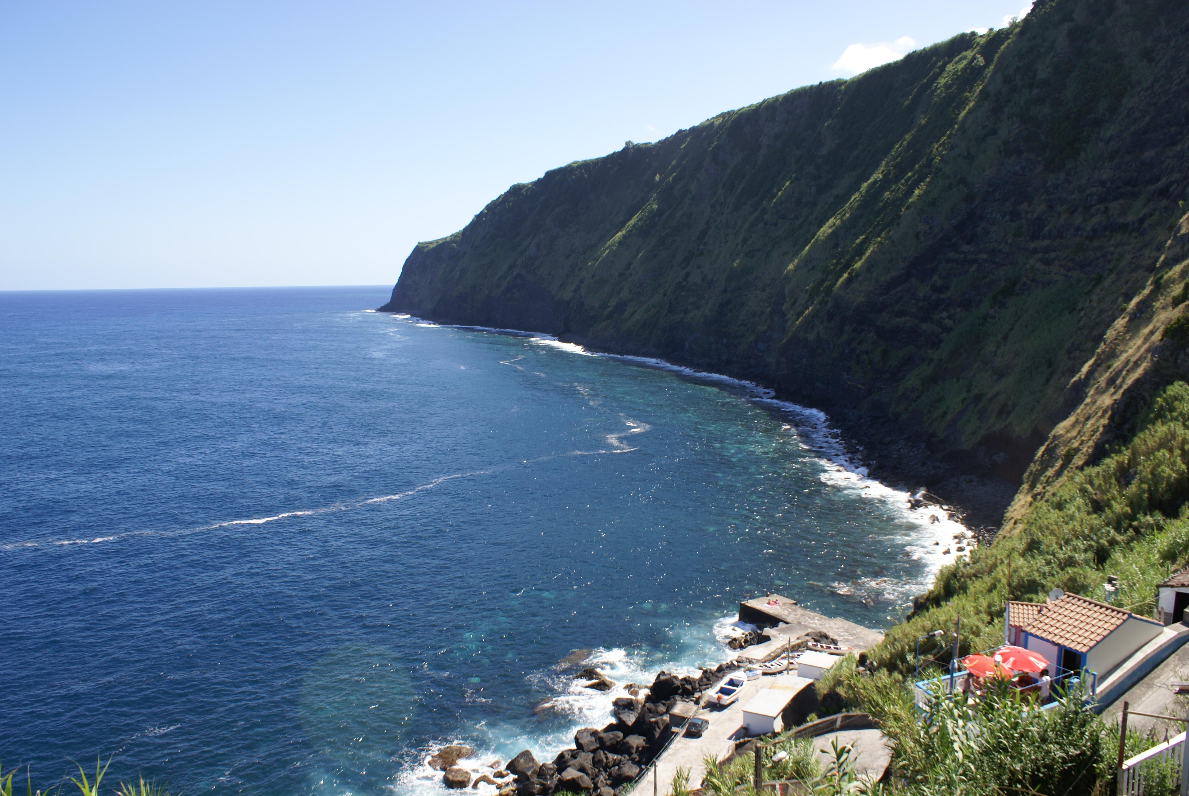 Noleggio Barche Nordeste - Navalia | Noleggia un Sogno