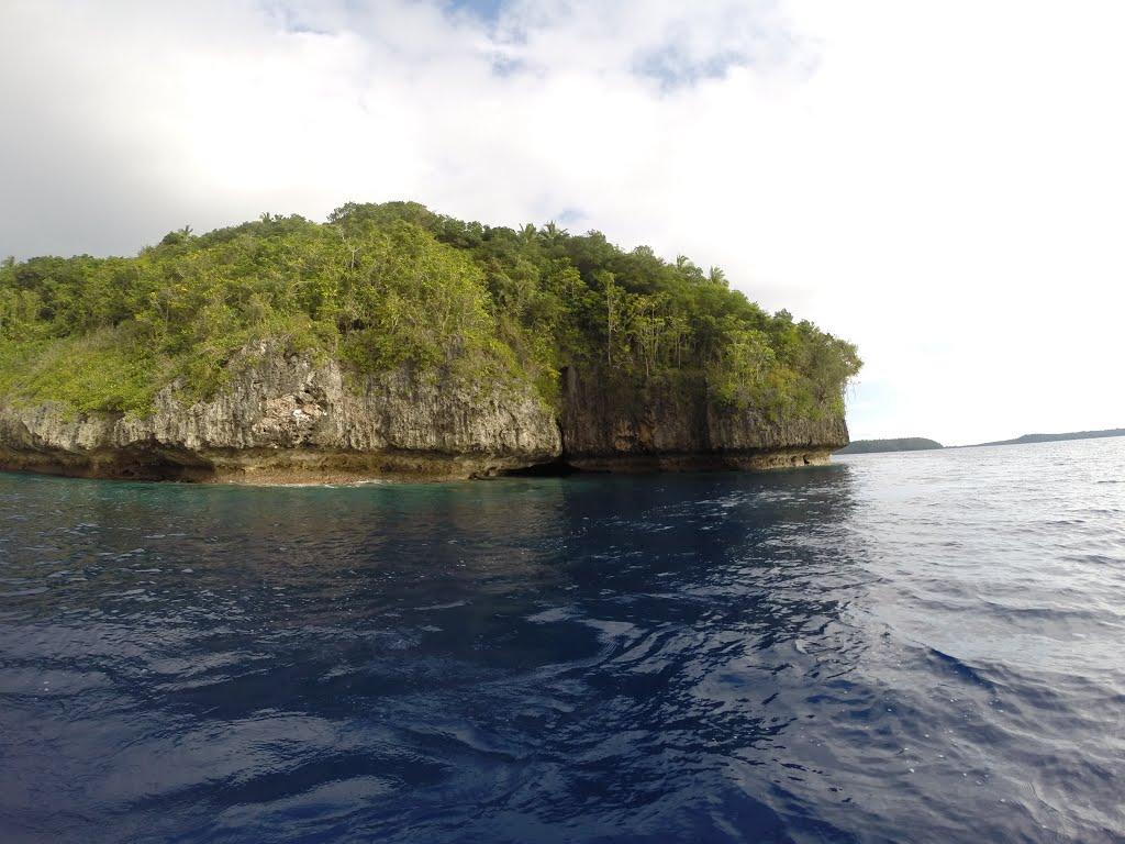 Noleggio Barche Nuku - Navalia | Noleggia un Sogno