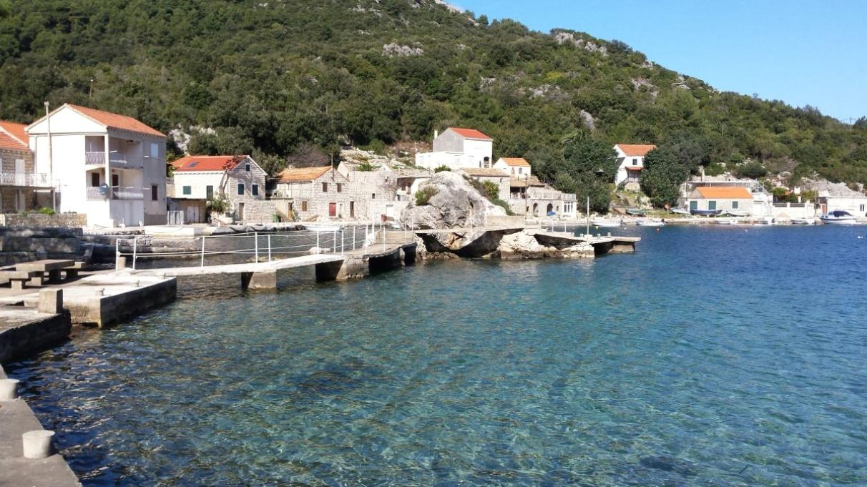 Noleggio Barche Okuklje – Isola di Mljet - Navalia | Noleggia un Sogno