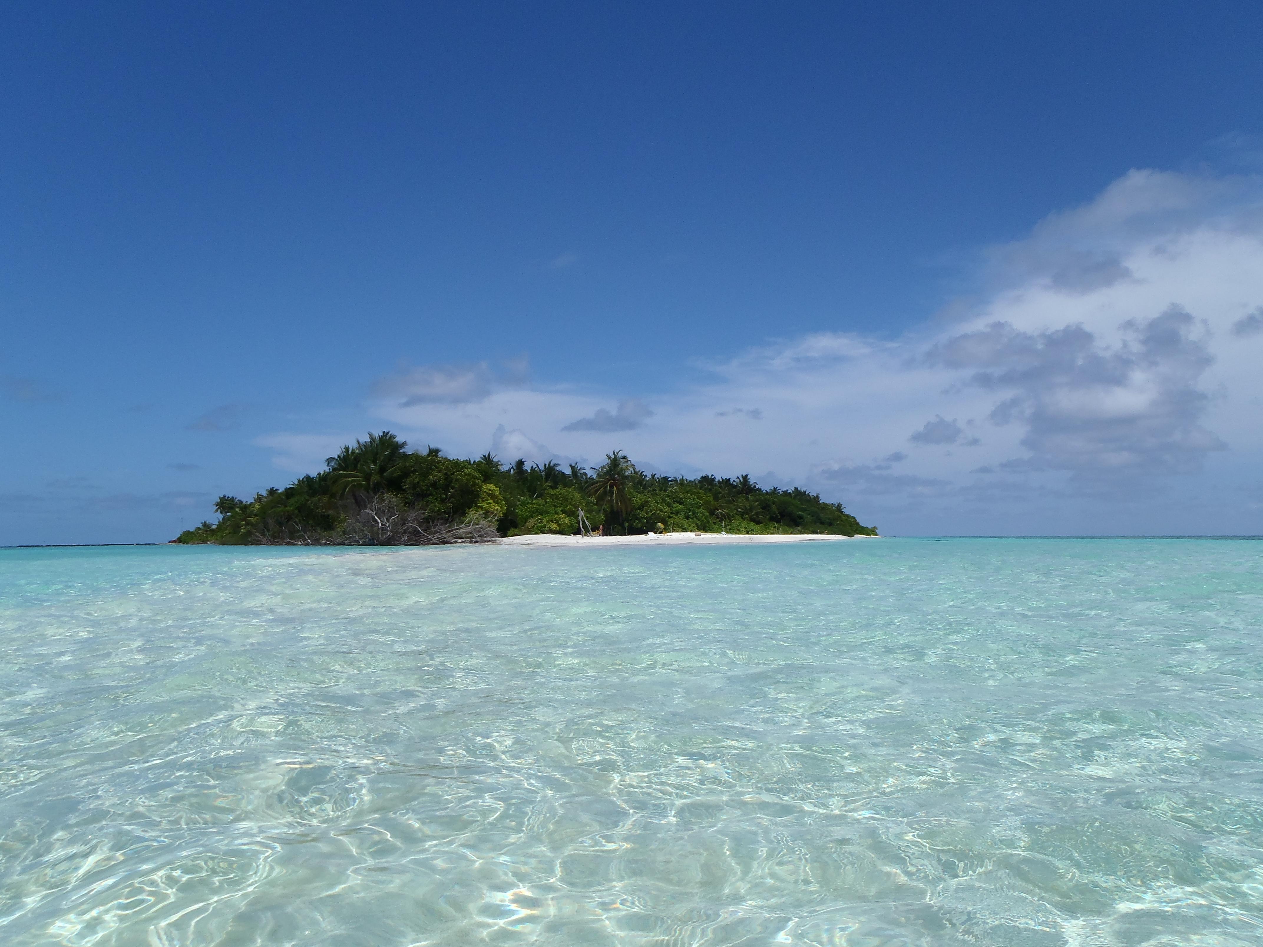Noleggio Barche Omadhoo Island - Navalia | Noleggia un Sogno
