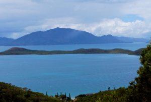 Ouen Island