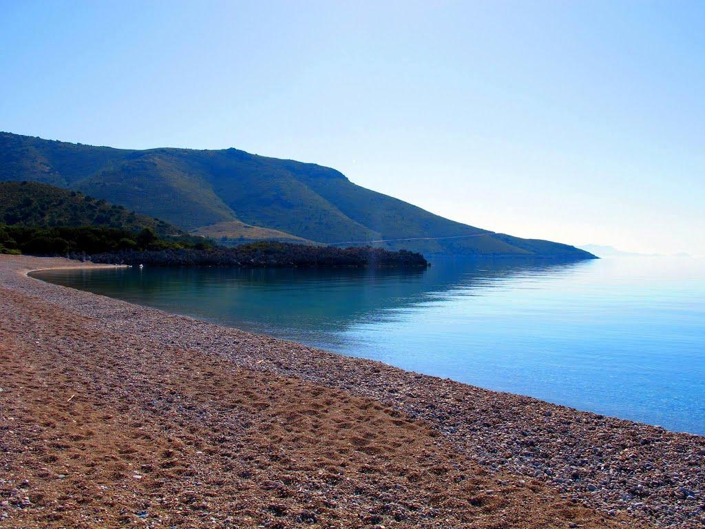 Noleggio Barche Palamutbuku Island - Navalia | Noleggia un Sogno