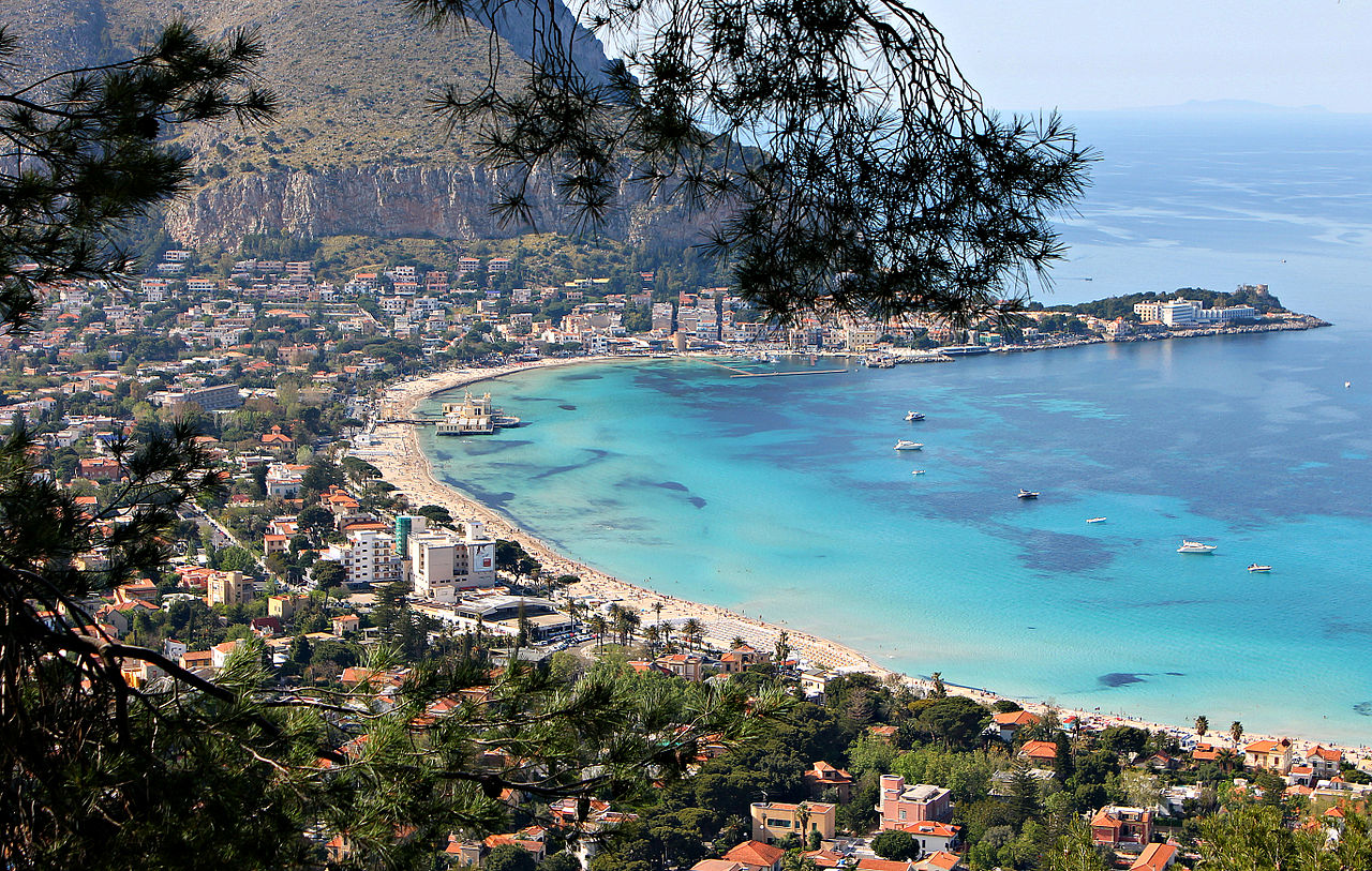 Noleggio Barche Palermo - Navalia | Noleggia un Sogno