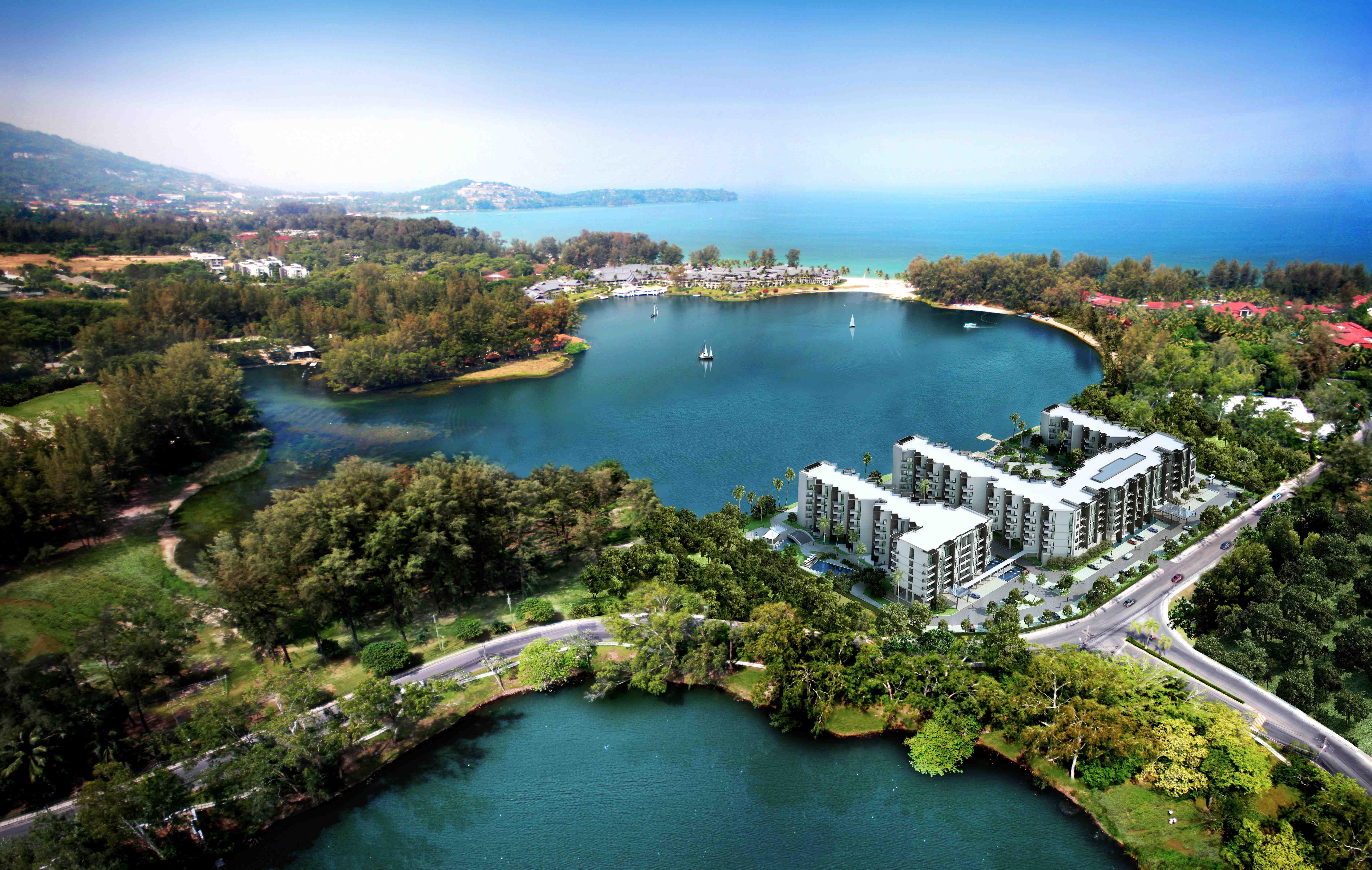 Noleggio Barche Phuket - Navalia | Noleggia un Sogno