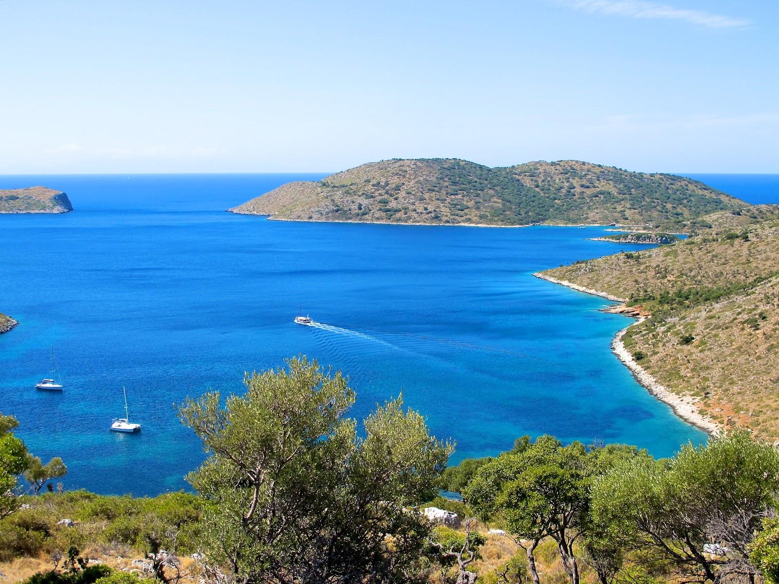 Noleggio Barche Planitis – Isola di Pelagos - Navalia | Noleggia un Sogno