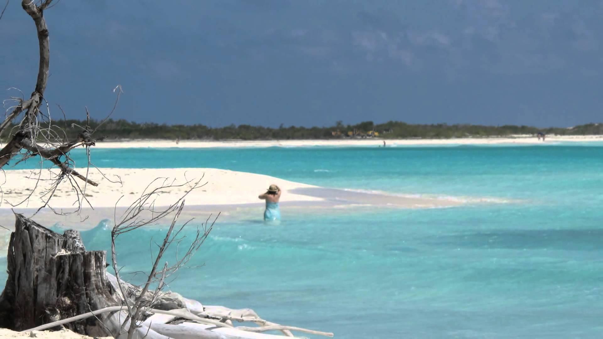 Noleggio Barche Playa Sirena - Navalia | Noleggia un Sogno