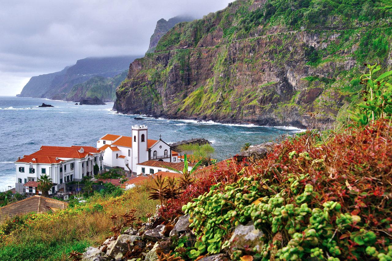 Noleggio Barche Ponta Delgada (Sao Miguel Island, Azores) - Navalia | Noleggia un Sogno