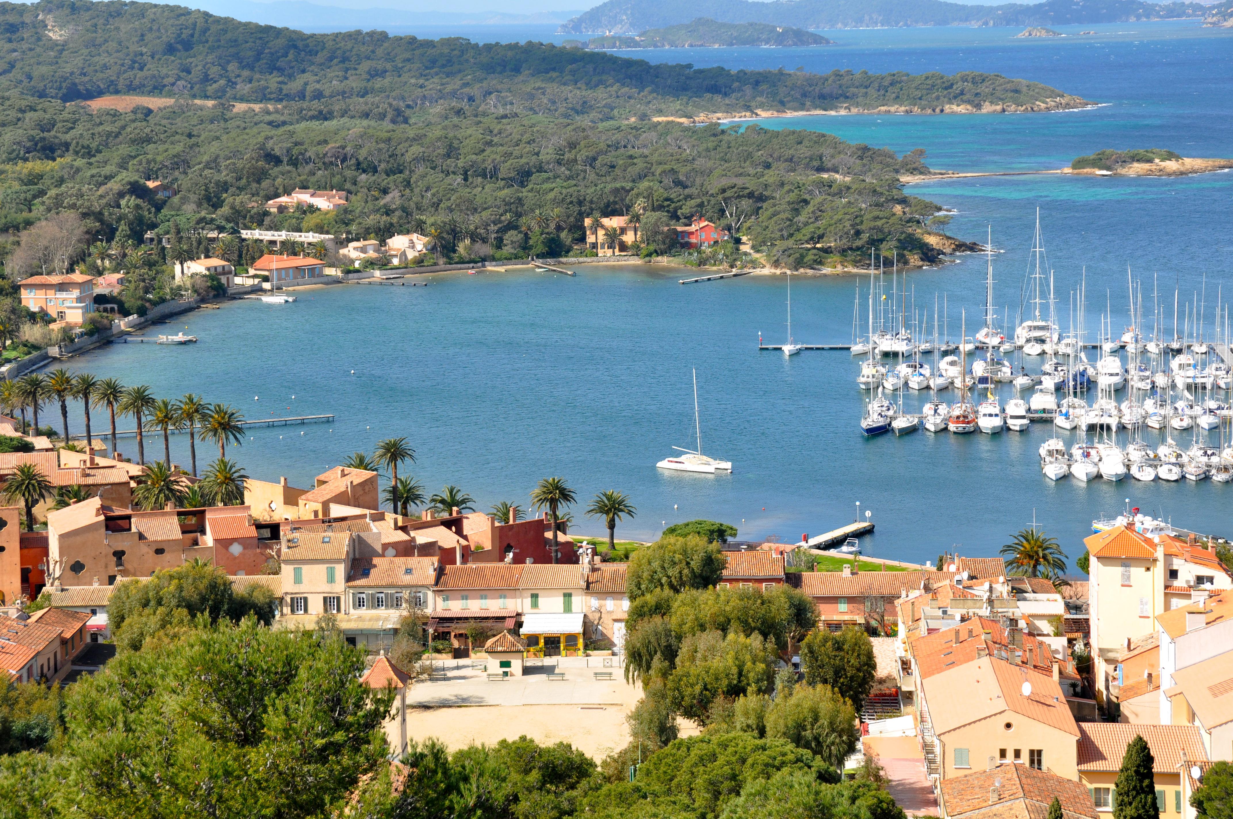 Noleggio Barche Porquerolles - Navalia | Noleggia un Sogno