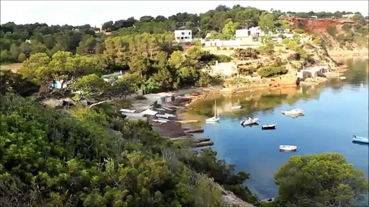 Noleggio Barche Porroig  – Isola di Ibiza - Navalia | Noleggia un Sogno