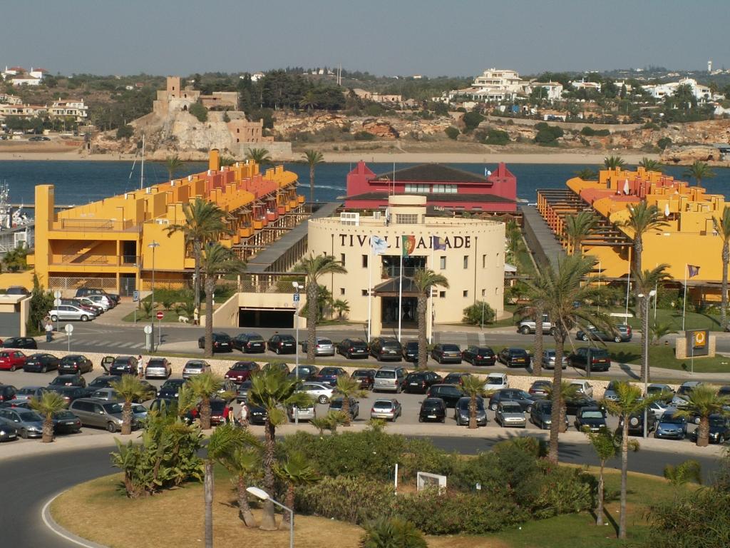Noleggio Barche Portimao (Algarve) - Navalia | Noleggia un Sogno