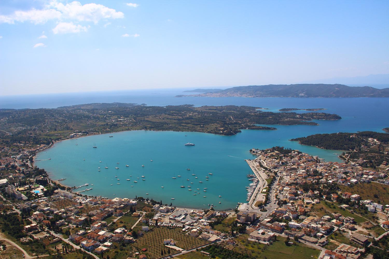 Noleggio Barche Porto Heli - Navalia | Noleggia un Sogno