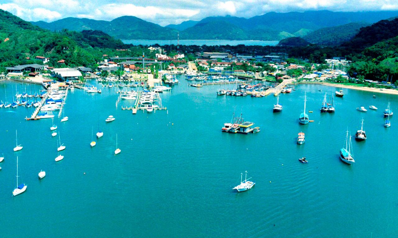 Noleggio Barche Praia do Dentista - Navalia   Noleggia un Sogno