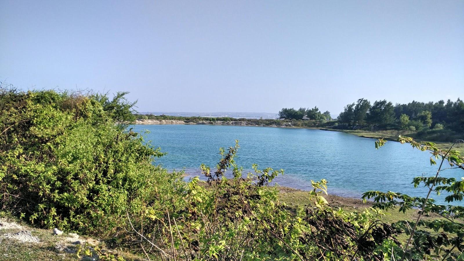 Noleggio Barche Pulau Serangan - Navalia | Noleggia un Sogno