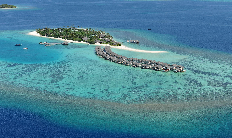 Noleggio Barche Raa Atoll - Navalia | Noleggia un Sogno