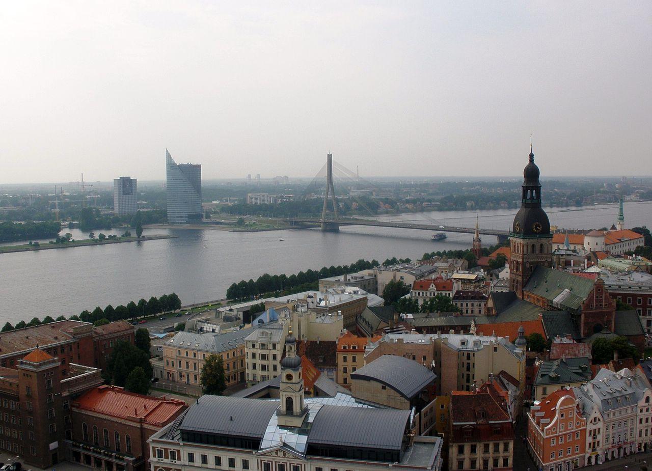 Noleggio Barche Riga - Navalia | Noleggia un Sogno