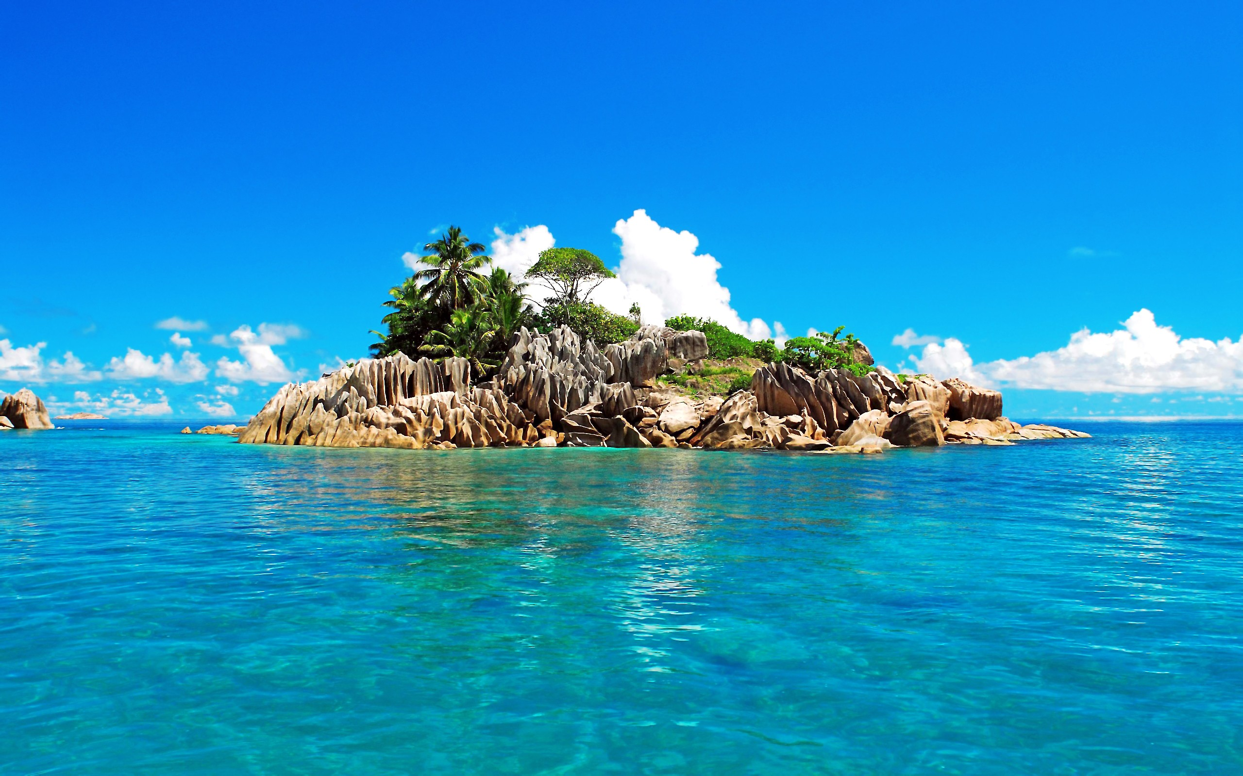 Noleggio Barche Saint Pierre - Navalia | Noleggia un Sogno