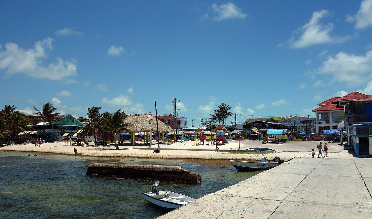 Noleggio Barche San Pedro - Navalia | Noleggia un Sogno